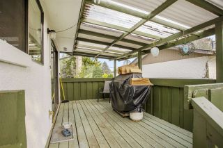 Photo 18: 7760 ROOK Crescent in Mission: Mission BC House for sale : MLS®# R2497953