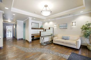 """Photo 30: 201 6688 ROYAL Avenue in West Vancouver: Horseshoe Bay WV Condo for sale in """"GALLERIES ON THE BAY"""" : MLS®# R2569276"""
