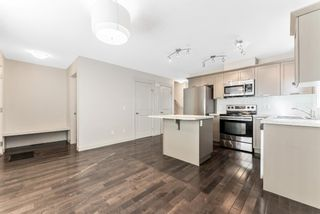 Photo 11: 20 SKYVIEW POINT Heath NE in Calgary: Skyview Ranch Semi Detached for sale : MLS®# A1088927