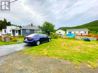 Photo 3: 58 Main Street in Valley Pond: House for sale : MLS®# 1236335