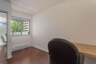 Photo 9: 403 525 AUSTIN Avenue in Coquitlam: Coquitlam West Condo for sale : MLS®# R2514602