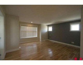 "Photo 6: 7971 PALMER Place in Chilliwack: Eastern Hillsides House for sale in ""ELK CREEK"" : MLS®# H2901259"