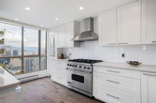Photo 13: 3104 867 HAMILTON Street in Vancouver: Downtown VW Condo for sale (Vancouver West)  : MLS®# R2625278
