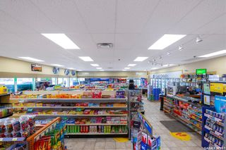 Photo 12: 913 93rd Avenue in Tisdale: Commercial for sale : MLS®# SK845086