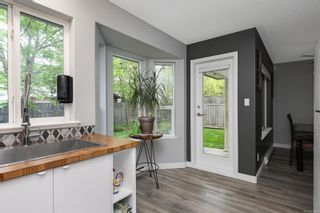 Photo 12: 4 2728 1st St in : CV Courtenay City Row/Townhouse for sale (Comox Valley)  : MLS®# 879923
