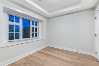 Photo 19: 2839 GRAVELEY Street in Vancouver: Renfrew VE 1/2 Duplex for sale (Vancouver East)  : MLS®# R2507879