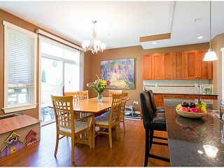 """Photo 11: 3 11160 234A STREET in """"VILLAGE AT KANAKA"""": Home for sale"""