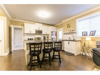 """Photo 29: 13665 230A Street in Maple Ridge: Silver Valley House for sale in """"CAMPTON GREEN"""" : MLS®# R2569939"""