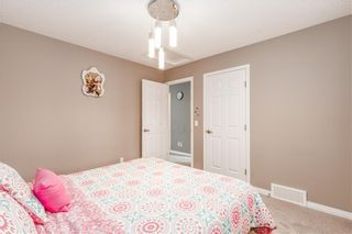 Photo 15: 184 WINDFORD Rise SW: Airdrie Detached for sale : MLS®# C4305608