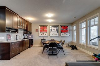 Photo 18: 1081 Coopers Drive SW: Airdrie Detached for sale : MLS®# A1099321