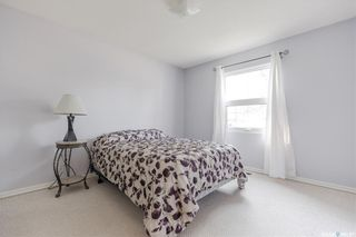 Photo 16: 2422 37th Street West in Saskatoon: Westview Heights Residential for sale : MLS®# SK866838