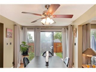 Photo 10: 6527 COACH HILL Road SW in Calgary: Coach Hill House for sale : MLS®# C4073200