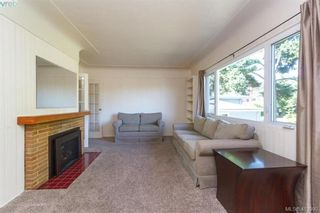 Photo 5: 3929 Braefoot Rd in VICTORIA: SE Cedar Hill House for sale (Saanich East)  : MLS®# 821071
