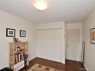 Photo 14: 205 1040 Rockland Ave in VICTORIA: Vi Downtown Condo for sale (Victoria)  : MLS®# 668312