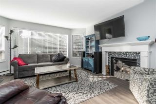 "Photo 13: 411 1225 MERKLIN Street: White Rock Condo for sale in ""ENGLESEA MANOR II"" (South Surrey White Rock)  : MLS®# R2530907"