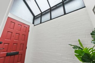 Photo 4: 3090 ALBERTA Street in Vancouver: Mount Pleasant VW Townhouse for sale (Vancouver West)  : MLS®# R2617840