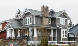 """Photo 1: 24395 112 Avenue in Maple Ridge: Cottonwood MR House for sale in """"MONTGOMERY ACRES"""" : MLS®# R2045655"""