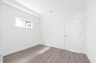 Photo 19: 7361 14TH Avenue in Burnaby: East Burnaby 1/2 Duplex for sale (Burnaby East)  : MLS®# R2611913