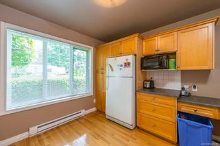 Photo 10: 3846 Stamboul St in : SE Mt Tolmie Row/Townhouse for sale (Saanich East)  : MLS®# 625580