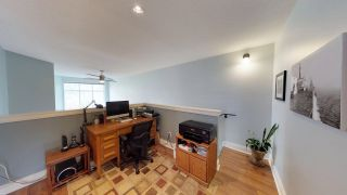 """Photo 10: 50 41050 TANTALUS Road in Squamish: Tantalus Townhouse for sale in """"Greenside Estates"""" : MLS®# R2236931"""