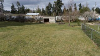 Photo 37: 840 Allsbrook Rd in : PQ Errington/Coombs/Hilliers House for sale (Parksville/Qualicum)  : MLS®# 872315