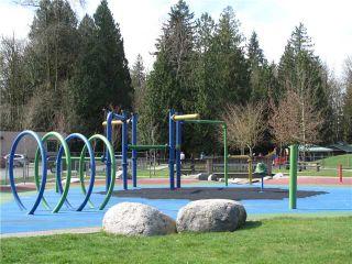 Photo 14: # 11 8930 WALNUT GROVE DR in Langley: Walnut Grove Condo for sale : MLS®# F1407943