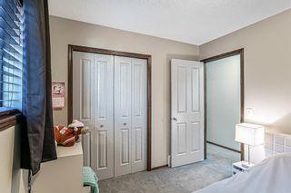 Photo 23: 619 Auburn Bay Heights SE in Calgary: Auburn Bay Detached for sale : MLS®# A1087477