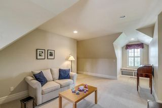 Photo 25: 21 Summit Pointe Drive: Heritage Pointe Detached for sale : MLS®# A1125549