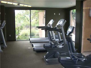 Photo 24: MISSION VALLEY Condo for sale : 2 bedrooms : 8233 Station Village Lane #2101 in San Diego