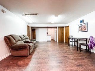 Photo 22: 909 10 Avenue: Wainwright House for sale (MD of Wainwright)  : MLS®# A1146522