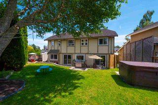 Photo 35: 5461 SUMMER Way in Delta: Pebble Hill House for sale (Tsawwassen)  : MLS®# R2474775