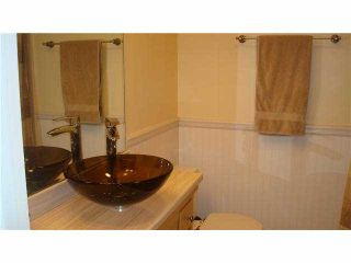 Photo 14: SAN DIEGO House for sale : 3 bedrooms : 5426 Waring Road