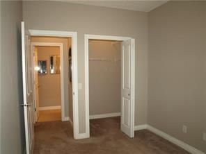 Photo 9: 2131 1010 ARBOUR LAKE Road NW in Calgary: Arbour Lake Apartment for sale : MLS®# C4254422