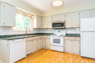 Photo 17: 63691 ROSEWOOD Avenue in Hope: Hope Silver Creek House for sale : MLS®# R2584807