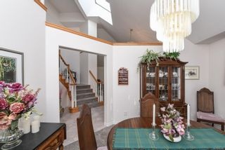 Photo 23: 970 Crown Isle Dr in : CV Crown Isle House for sale (Comox Valley)  : MLS®# 854847