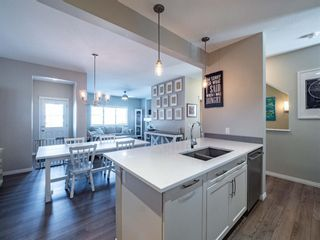 Photo 9: 115 Marquis Court SE in Calgary: Mahogany Detached for sale : MLS®# A1071634