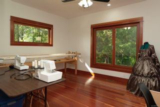 Photo 19: 1041 Sunset Dr in : GI Salt Spring House for sale (Gulf Islands)  : MLS®# 874624