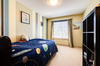 Photo 26: 2630 MARION Place in Edmonton: Zone 55 House for sale : MLS®# E4248409