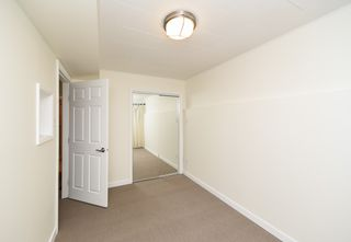 Photo 28: 4653 McQuillan Rd in COURTENAY: CV Courtenay East House for sale (Comox Valley)  : MLS®# 838290