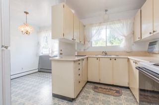 Photo 14: 207 Cilaire Dr in Nanaimo: Na Departure Bay House for sale : MLS®# 885492