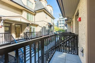Photo 6: 7511 YUKON Street in Vancouver: Marpole Townhouse for sale (Vancouver West)  : MLS®# R2620555