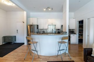 Photo 5: 209 1410 2 Street SW in Calgary: Beltline Apartment for sale : MLS®# A1130118