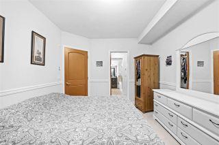 "Photo 20: 309 11887 BURNETT Street in Maple Ridge: East Central Condo for sale in ""Wellington Station"" : MLS®# R2499309"