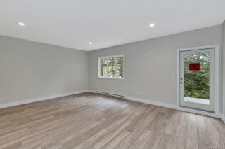 Photo 16: 937 Echo Valley Pl in : La Bear Mountain Row/Townhouse for sale (Langford)  : MLS®# 875844