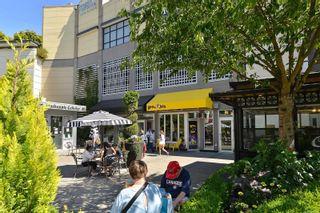 Photo 40: 3154 CARROLL St in : Vi Burnside Half Duplex for sale (Victoria)  : MLS®# 886691