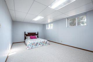 Photo 20: 2518 22 Street: Nanton Detached for sale : MLS®# A1039369