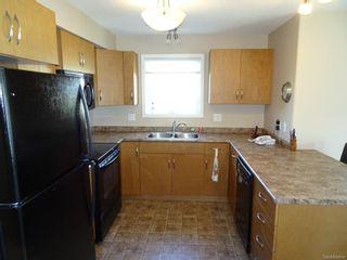 Photo 6: 204 2341 WINDSOR PARK Road in Regina: Windsor Park Complex for sale (Regina Area 04)  : MLS®# 610457