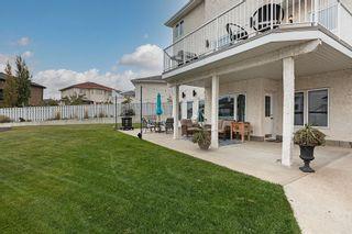 Photo 42: 6924 162 Avenue in Edmonton: Zone 28 House for sale : MLS®# E4266260