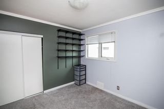 Photo 14: 49 Beaverbend Crescent in Winnipeg: Silver Heights Residential for sale (5F)  : MLS®# 202014868