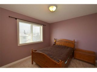Photo 34: 14242 EVERGREEN View SW in Calgary: Shawnee Slps_Evergreen Est House for sale : MLS®# C4005021